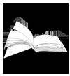 Kollel Ohr Haemet of Great Neck, NY   Greats Community Torah Learning Center & Synagoguee logo